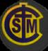 Colegio Santa María Ovalle