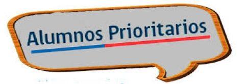 DEPROV Limarí Informa -Prioritarios