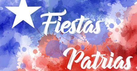 chile_fiestas_patrias2019[1]